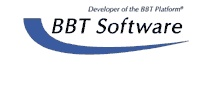 BBT Software GmbH, Zermatt